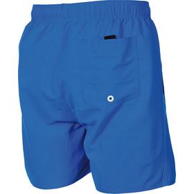 arena Fundamentals Zwemboxers Heren, pix blue-white